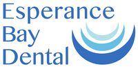 Esperance Bay Dental - Esperance Dentists